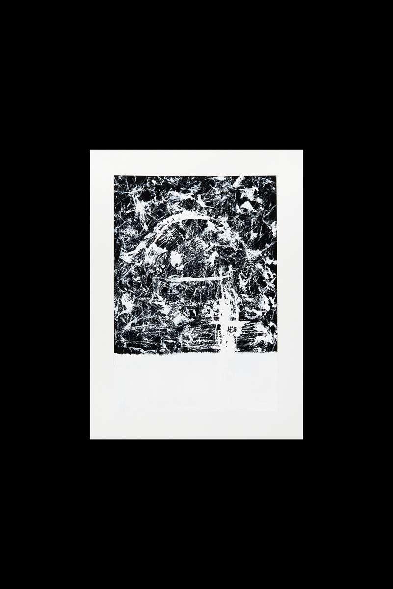 Carnet de croquis 40 x 30 cm2841