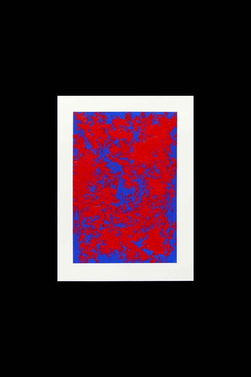 Carnet de croquis 40 x 30 cm2859