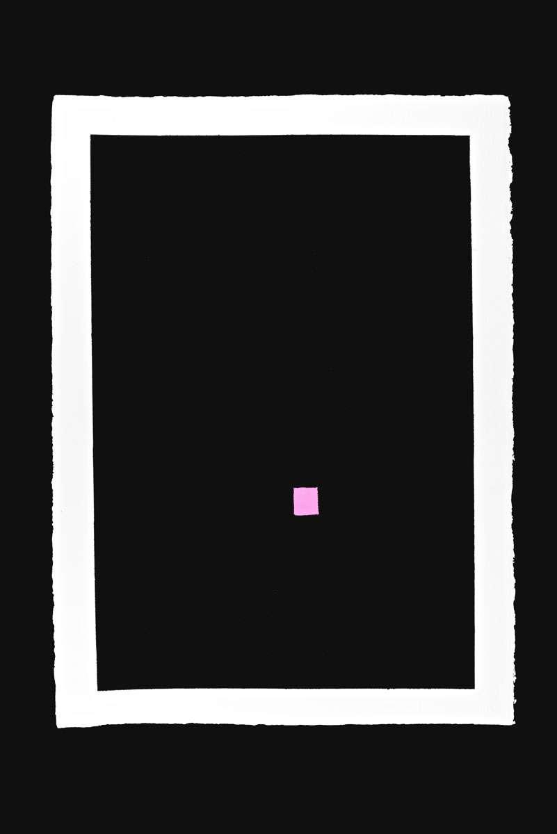 Papier.-56-x-76-cm-16