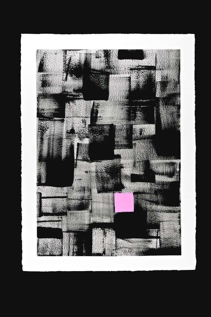 Papier.-56-x-76-cm-18