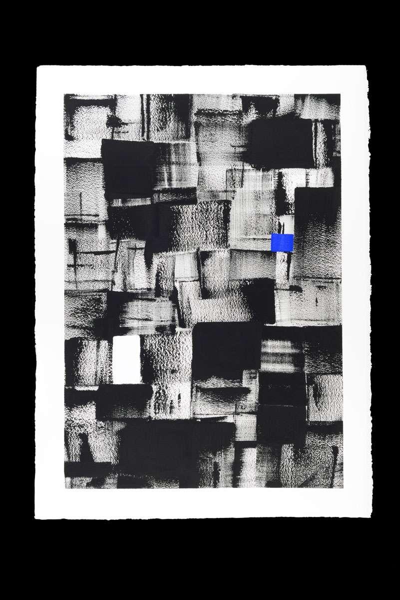 Papier.-56-x-76-cm-19
