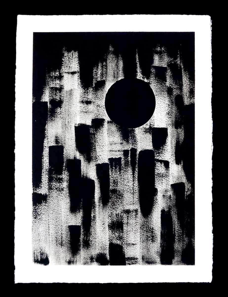 Papier.-56-x-76-cm-34