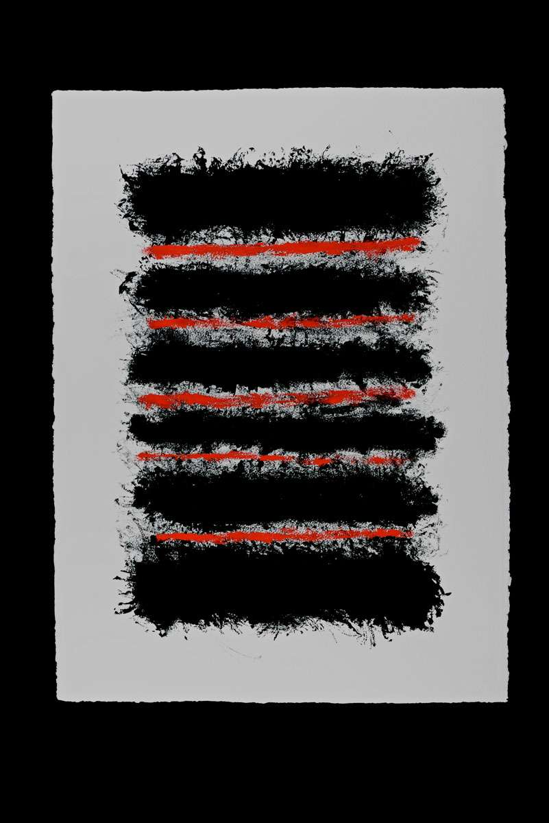 Papier.-56-x-76-cm-42