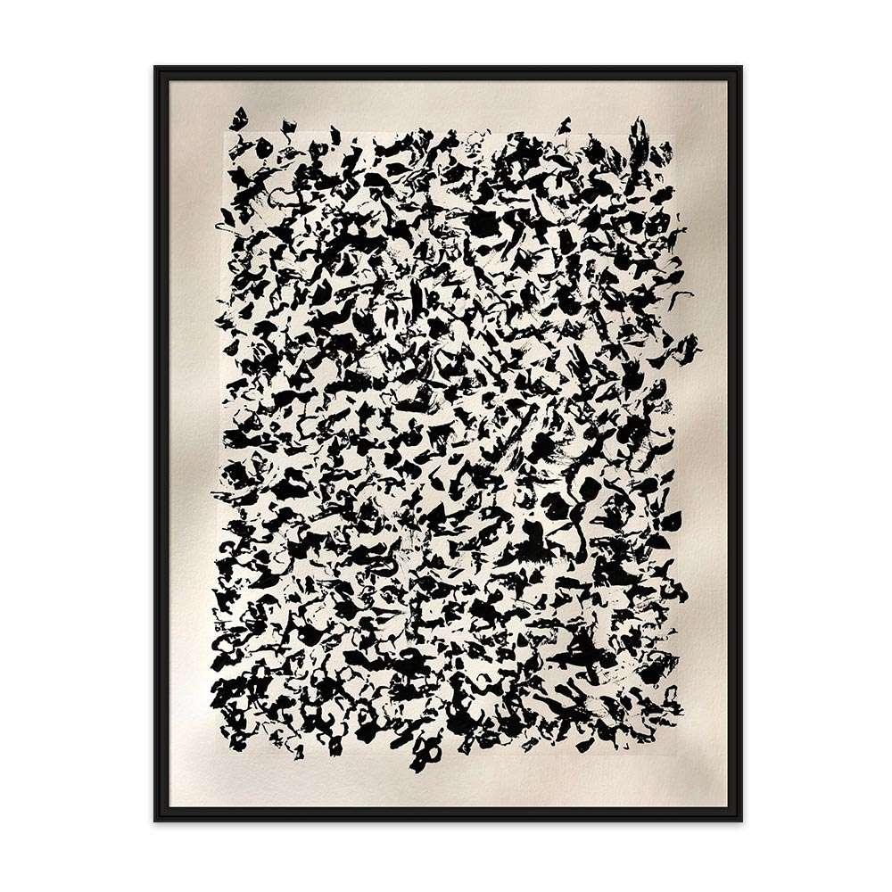 papiers-varies_50x60-5