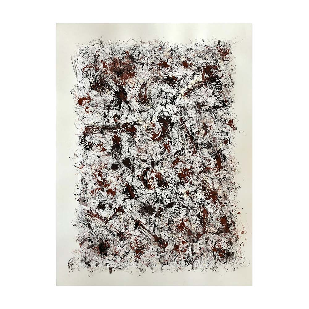 Abstraction-parietale-4