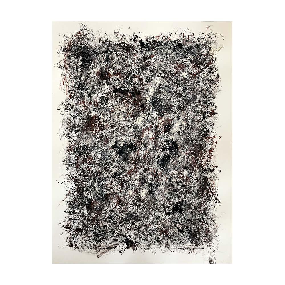 Abstraction-parietale-7