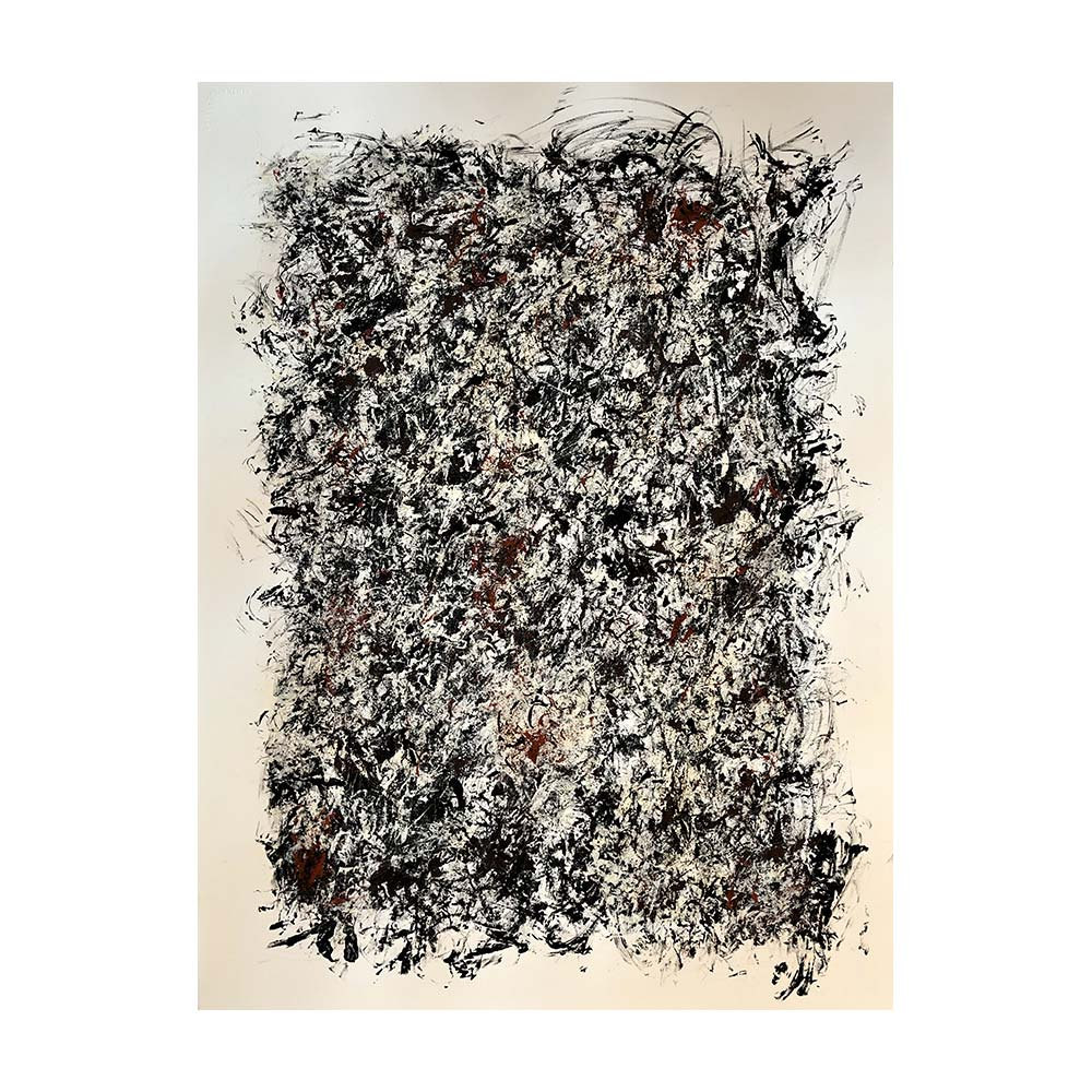 Abstraction-parietale-8