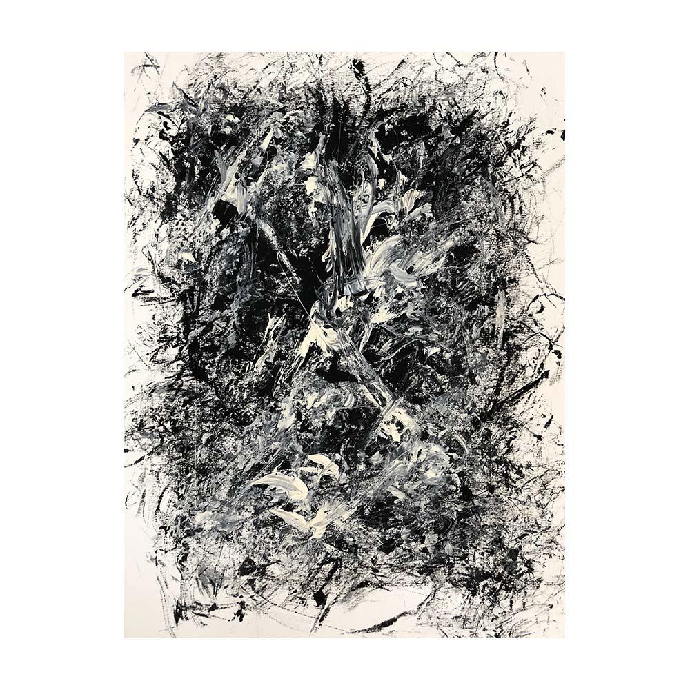 Carnet-de-croquis-40-x-30-cm-2875