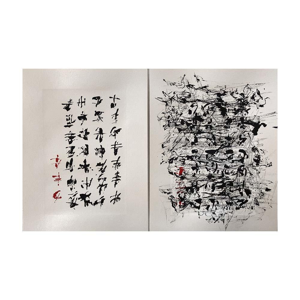 Papier.-40-x-30-cm-x2